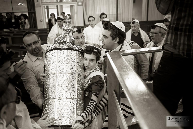 Bar Mitzvah Synagogue Sarcelles Paris, Place des Vosges, synagogue de la place des vosges paris,Bar Mitzvah